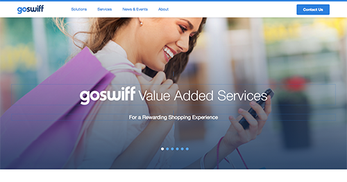Mobile_Commerce_Credit_card_Processing_Transactions_goSwiff_-_2015-06-01_21.39.30 copie