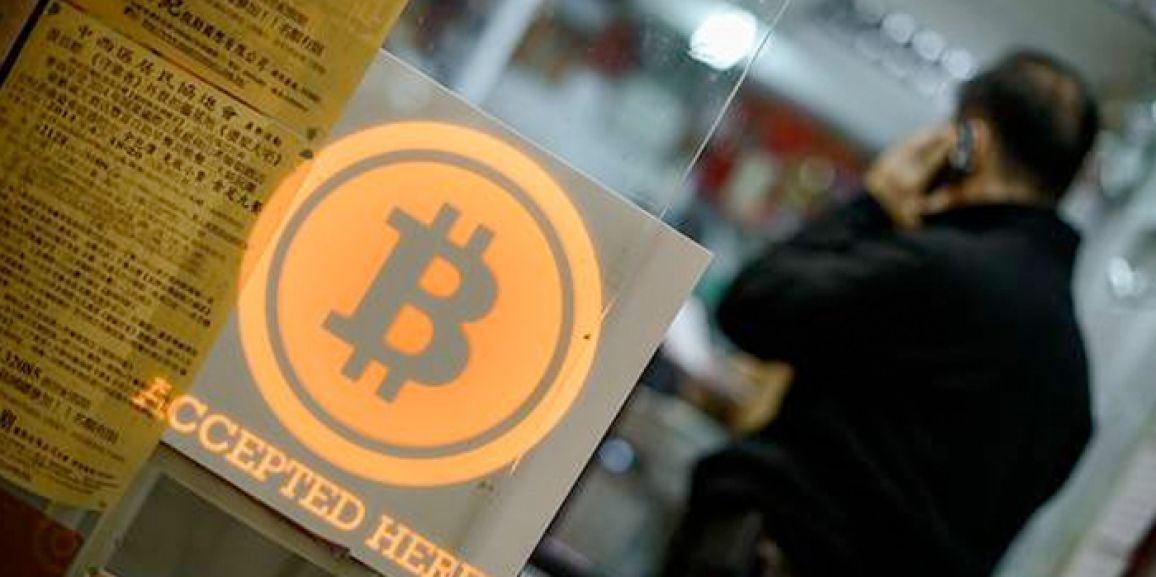 Indonesians Start to Embrace Bitcoin